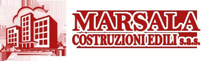 Servizi Impresa Ristrutturazioni Genova - Impresa Costruzioni Edile ...